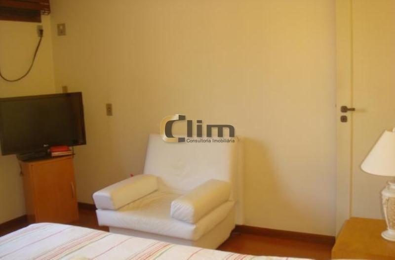 casa - ref: cj60994