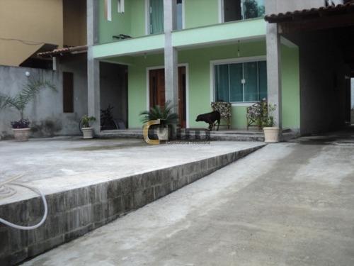 casa - ref: cj60996