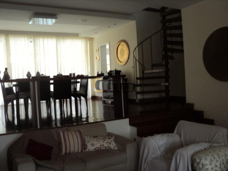casa - ref: cj60998