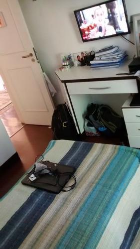 casa - ref: cj60999