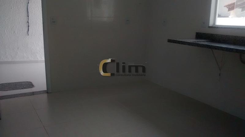 casa - ref: cj61004