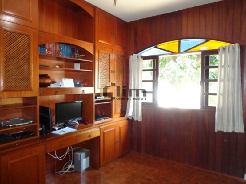casa - ref: cj61008