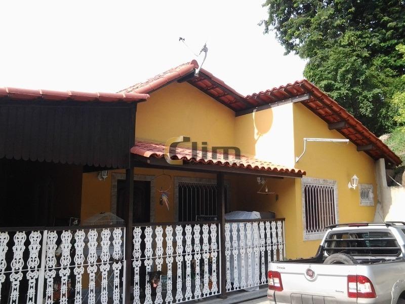casa - ref: cj61014