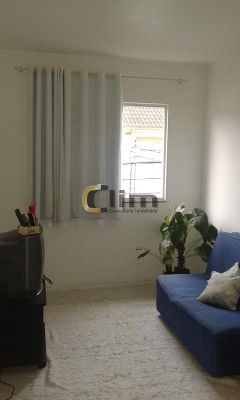casa - ref: cj61017