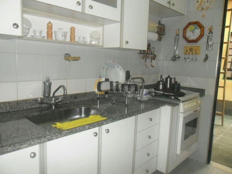 casa - ref: cj61019