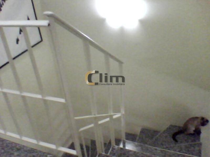 casa - ref: cj61024