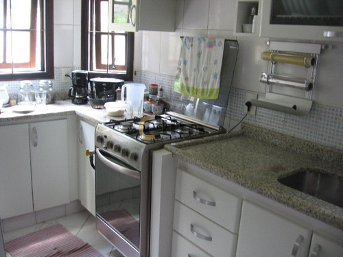 casa - ref: cj61029