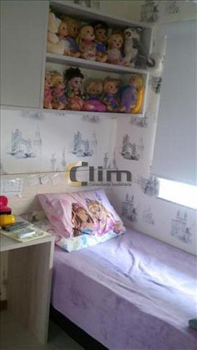 casa - ref: cj61030