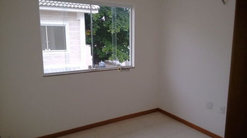 casa - ref: cj61033