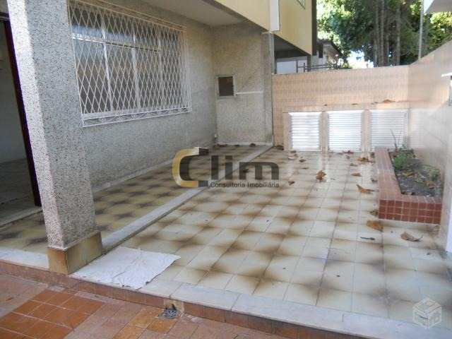 casa - ref: cj61043