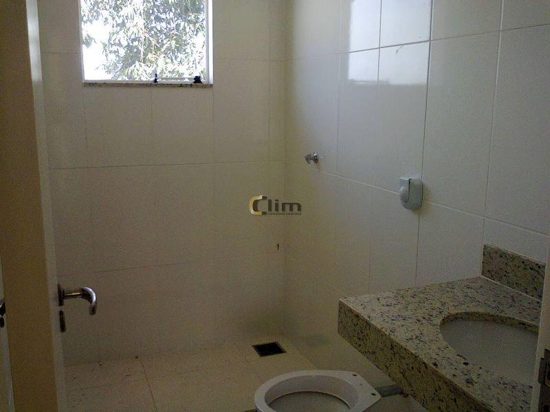 casa - ref: cj61047
