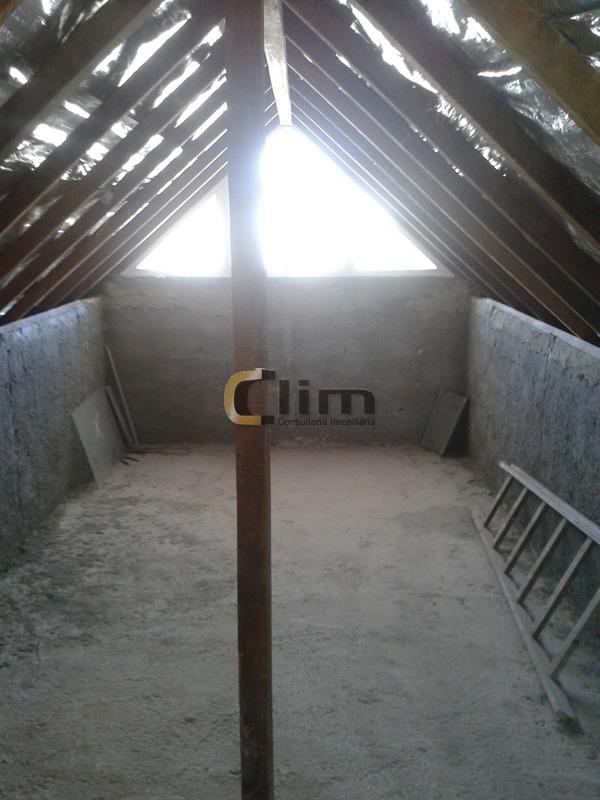 casa - ref: cj61062