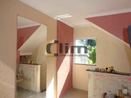casa - ref: cj61073