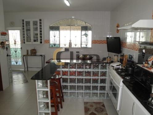 casa - ref: cj61079