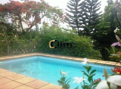 casa - ref: cj61083