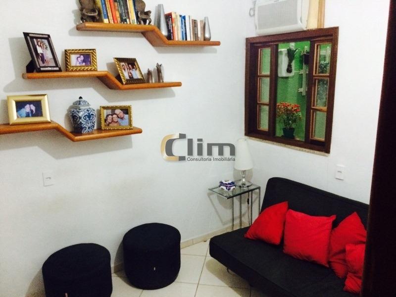 casa - ref: cj61088