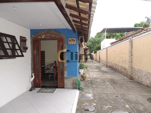 casa - ref: cj61091