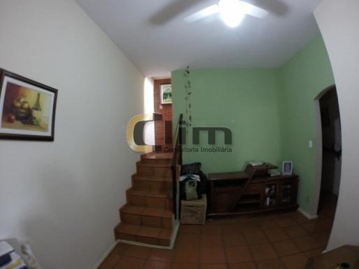 casa - ref: cj61094