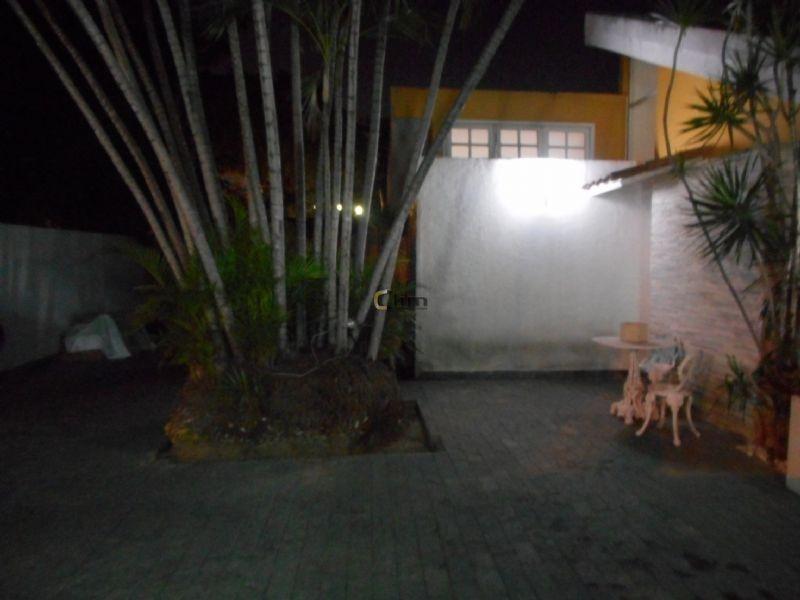 casa - ref: cj61098