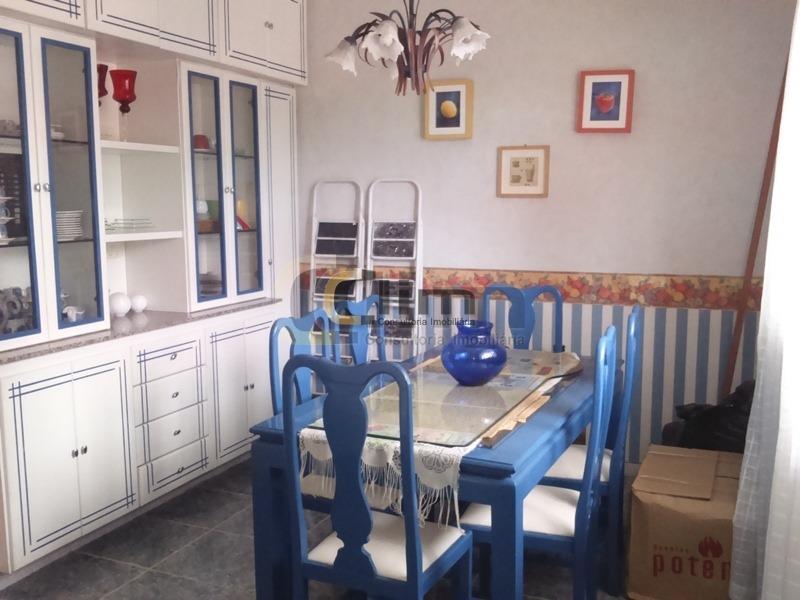 casa - ref: cj61100