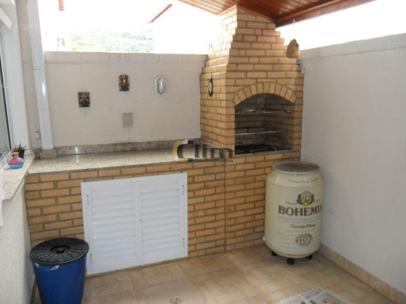 casa - ref: cj61105