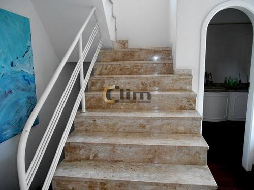 casa - ref: cj61106