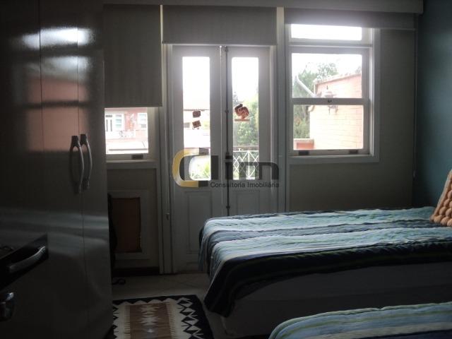 casa - ref: cj61107