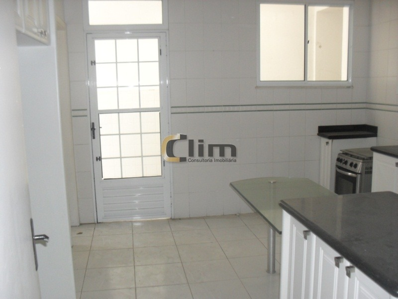casa - ref: cj61110