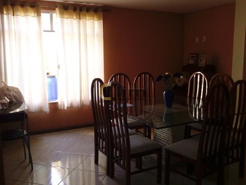 casa - ref: cj61114