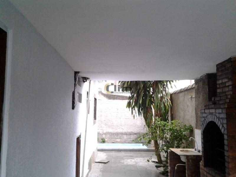 casa - ref: cj61126