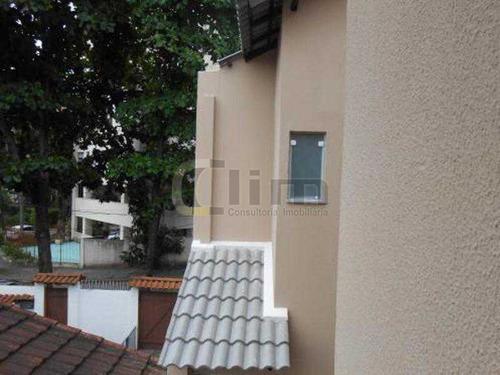 casa - ref: cj61131