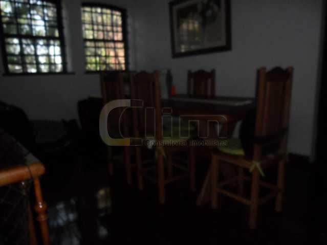 casa - ref: cj61139