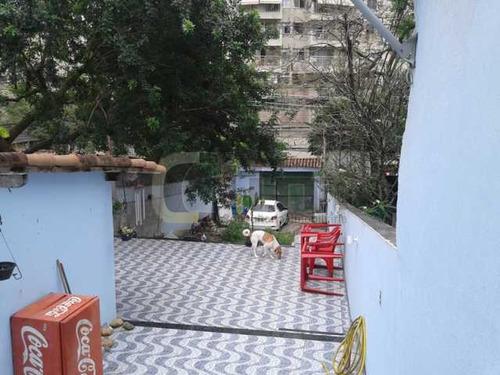 casa - ref: cj61145