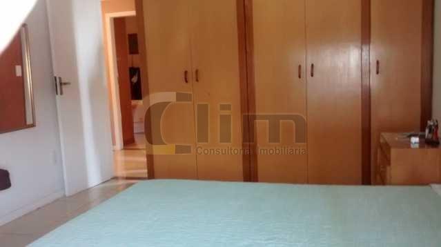 casa - ref: cj61156