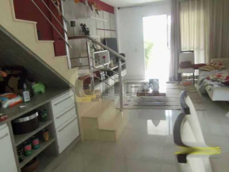 casa - ref: cj61158