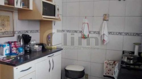 casa - ref: cj61159