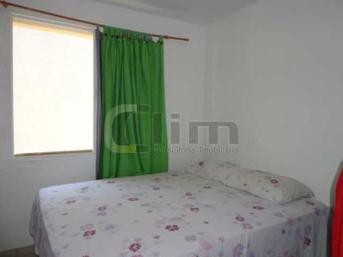casa - ref: cj61160