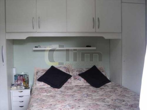 casa - ref: cj61165
