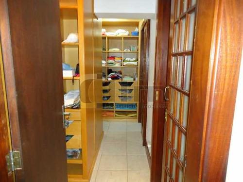 casa - ref: cj61167