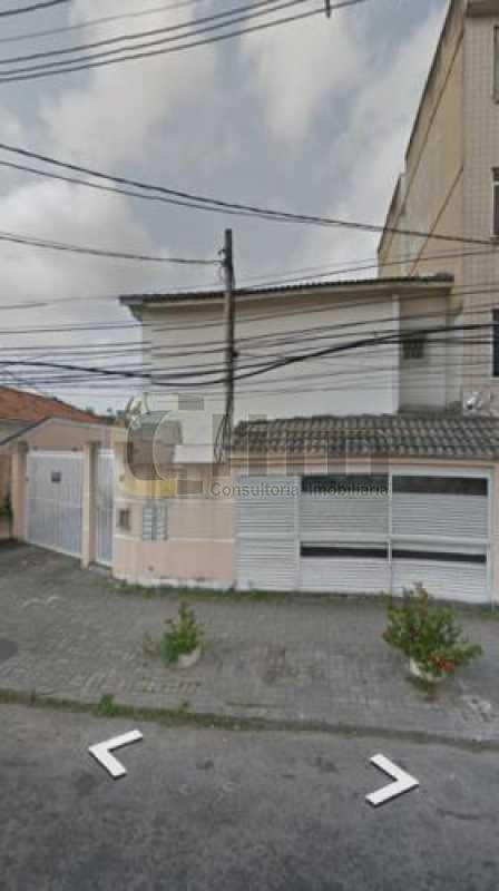 casa - ref: cj61170