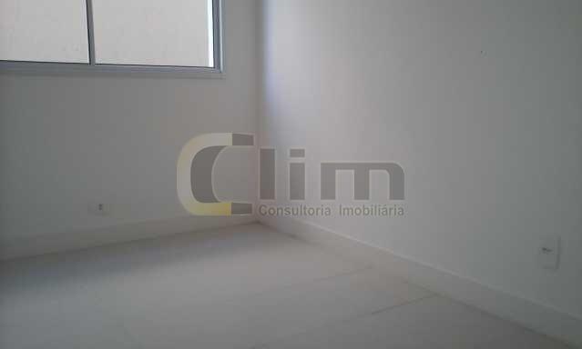 casa - ref: cj61173