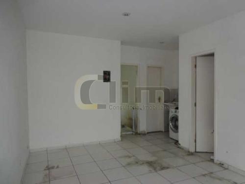 casa - ref: cj61184