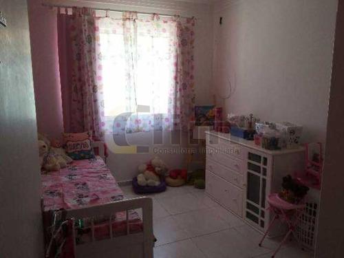 casa - ref: cj61187