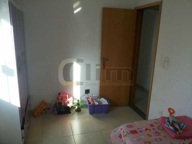 casa - ref: cj61188