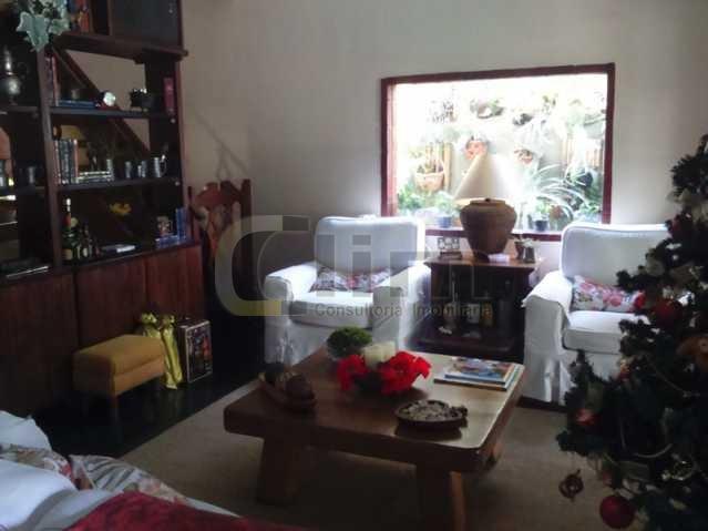 casa - ref: cj61192