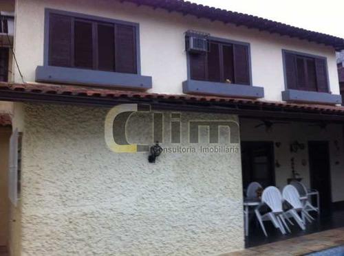 casa - ref: cj61193