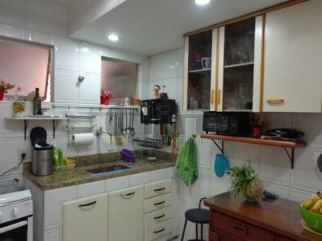 casa - ref: cj61195