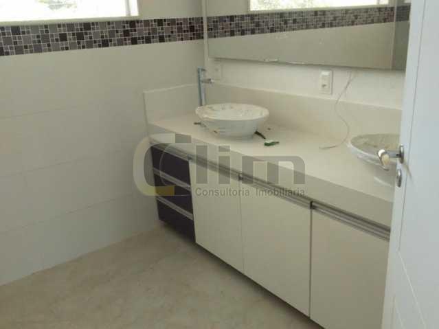 casa - ref: cj61202