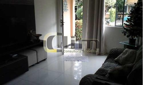casa - ref: cj61203