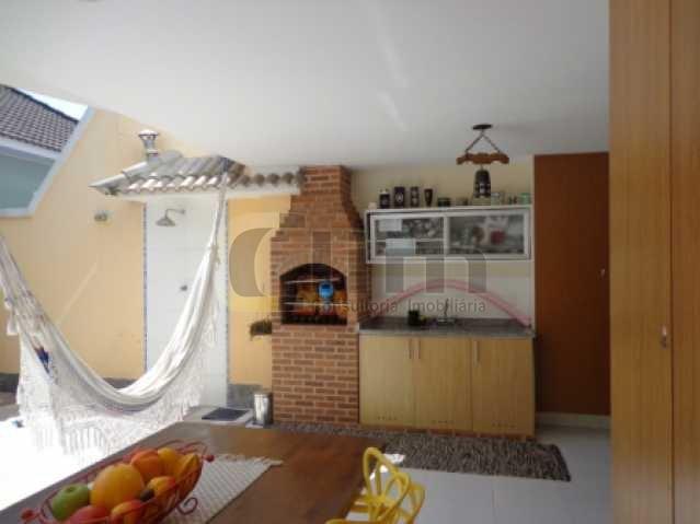 casa - ref: cj61204